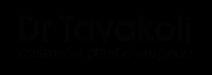 Leading Plastic Surgeon in Sydney – Cosmetic Surgery Doctor, Dr Kourosh Tavakoli