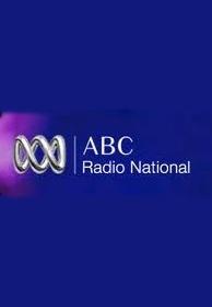 Dr Tavakoli interviewed by ABC National Radio regarding genital surgery