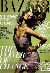 Breast lift by Dr Tavakoli in the media.