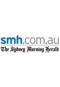 Dr Tavakoli interviewed by the Sydney Morning Herald regarding genital plastic surgery